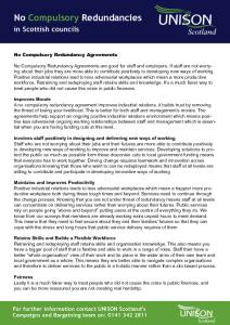 NoCompulsoryRedundancies_Jan2016-thumbnail