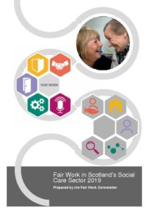 thumbnail of PUBLICATION – Social care report 01 FINAL VERSION sent to APS_revised on…