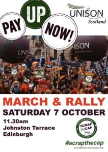 thumbnail of PUN March and Rally NHS (print) 2 (new)