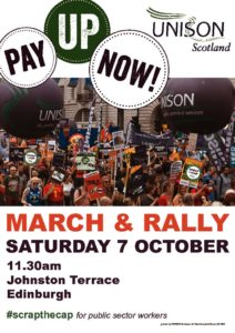 thumbnail of PUN March and Rally public sector (print) 2 (new)