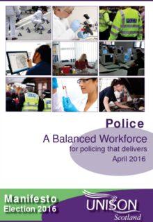 thumbnail of Police-Minifesto-2016-3