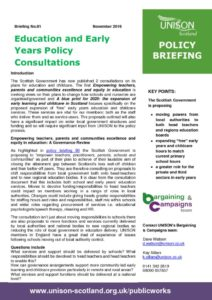 thumbnail of policy-briefing-81-education-and-early-years-policy-consultations-nov-2016