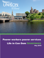 PoorerWorkersPoorerServices_LifeinConDemInverness_May2015-thumbnail
