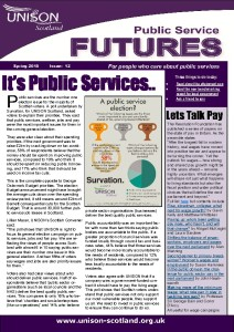 PublicServiceFutures12_Spring2015-thumbnail