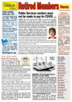 thumbnail of RM News 21
