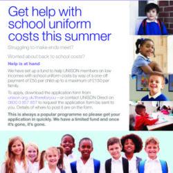 thumbnail of RS11657_26451.schooluniform_grant_poster_21