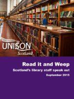 ReadItandWeep_LibrariesStaffSurvey_Sep2015-thumbnail