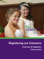 thumbnail of RegisteringConcern_SurveyofRegistrars_March2016