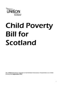 thumbnail of response-to-the-consultation-on-the-child-poverty-bill-sept-2016