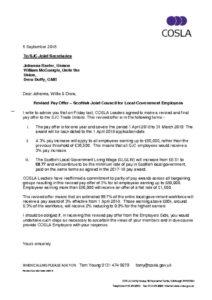 thumbnail of Revised SJC offer letter 060918.docx