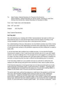 thumbnail of SJC TU Letter to CabSec 300621
