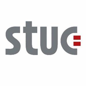 Job opportunity: STUC General Secretary