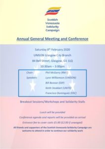 thumbnail of SVSC AGM 2020 Flyer (UPDATED)