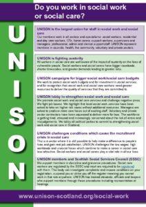 thumbnail of SWIG Join UNISON leaflet (interactive) FINAL