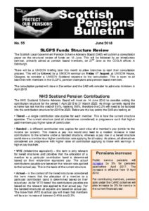 thumbnail of Scot Pensions bulletin 55 june 18