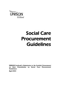 thumbnail of SocialCareProcurementGuidelines2010