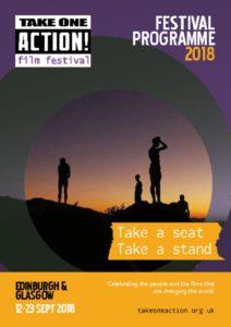 thumbnail of TOAFF18_Brochure_web