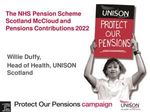 thumbnail of The NHSPS and McCloud presentation (Scotland) (2)3009201