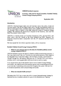 thumbnail of UNISON EJFWCttee POEC Sept18