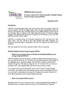 thumbnail of UNISON EJFWCttee POEC Sept18