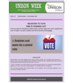 thumbnail of UNISON Week 271