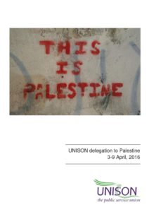 thumbnail of UNISON-delegation-to-Palestine-final-report