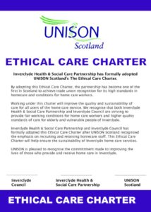 thumbnail of unison-ethical-charter2