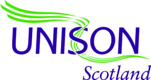 UNISON members at Dundee University set for strike action to defend pensions