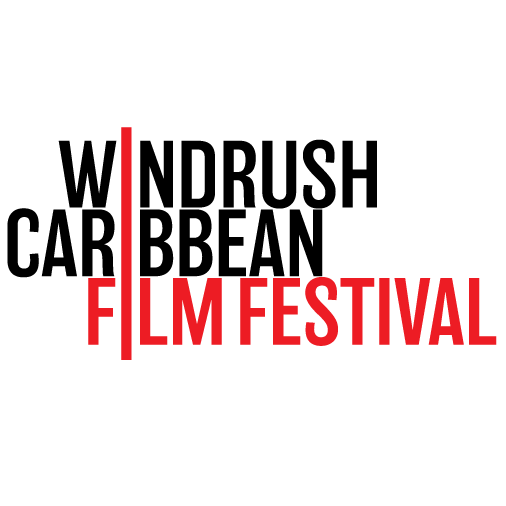 100 free tickets to support Windrush Caribbean Film Festival