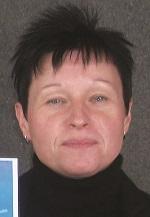 Alison Jaconelli