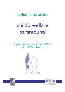asylumbooklet-thumbnail