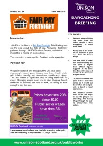 thumbnail of b064_BargainingBrief_FairPayFortnight_Feb2015