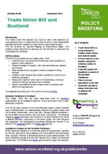 b068_PolicyBrief_TradeUnionBill+Scotland_Sep2015-thumbnail