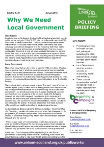 b071_PolicyBrief_LocalGovernmentDeliveringGoodHealth_Jan2016-thumbnail