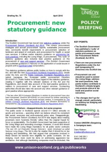 thumbnail of b075_PolicyBrief_ProcStatGuidance