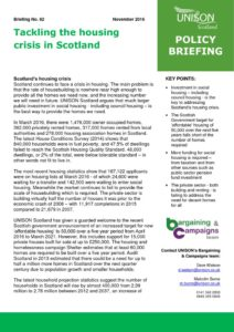 thumbnail of b082_policybrief_tacklingthehousingcrisisinscotland_nov2016