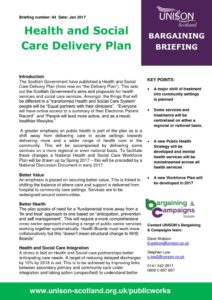 thumbnail of b084_BargainingBrief_Health+SocialCareDeliveryPlan_Jan2017