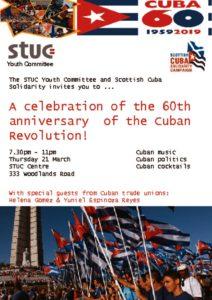 thumbnail of cuba leaflet
