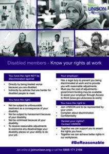 thumbnail of disabled members poster Nov 19 – rev