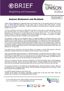 thumbnail of e-briefing_autumnstatement_nov2016