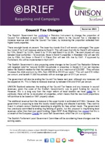 thumbnail of e-briefing_counciltaxchanges2016_sep2016