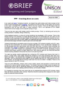 thumbnail of e-briefing_ppp-crackingdownoncosts_sep2016-pdf