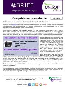 thumbnail of e-briefing_PublicServicesElection_Mar2015