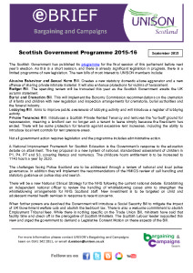 e-briefing_ScotGovtProgramme2015-16_Sep2015-thumbnail
