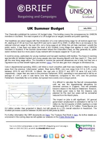 e-briefing_UKSummerBudget_July2015-thumbnail