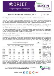 thumbnail of ebrief-workforce-statistics