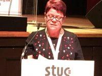 Elaine Duffy