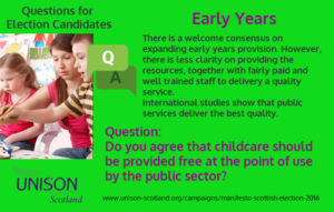 election20160414questions_earlyyears