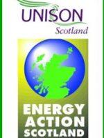UNISON Energy Action Scotland