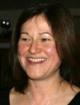 Fiona Montgomery